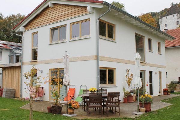 FZ_Fassaden_einfamilienhaeuser_08