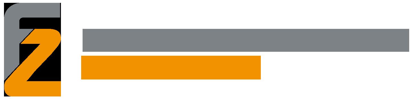 FZ Fassadendämmtechnik Zinsmeister